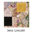 Jess Lincoln