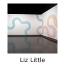 Liz Little artwork