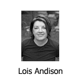 Lois Andison