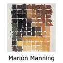Marion Manning