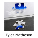 Tyler Matheson images link