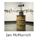 Ian McMurrich artwork