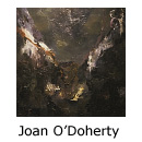 Joan O'Doherty