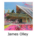 James Olley
