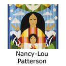 Nancy-Lou Patterson
