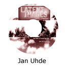 Jan Uhde research