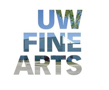 UW Fine Arts logoEach year the Fine Arts Department recognizes and celebrates the accomplishments of our students with the Annua