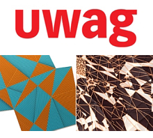 UWAG opening sept 2016