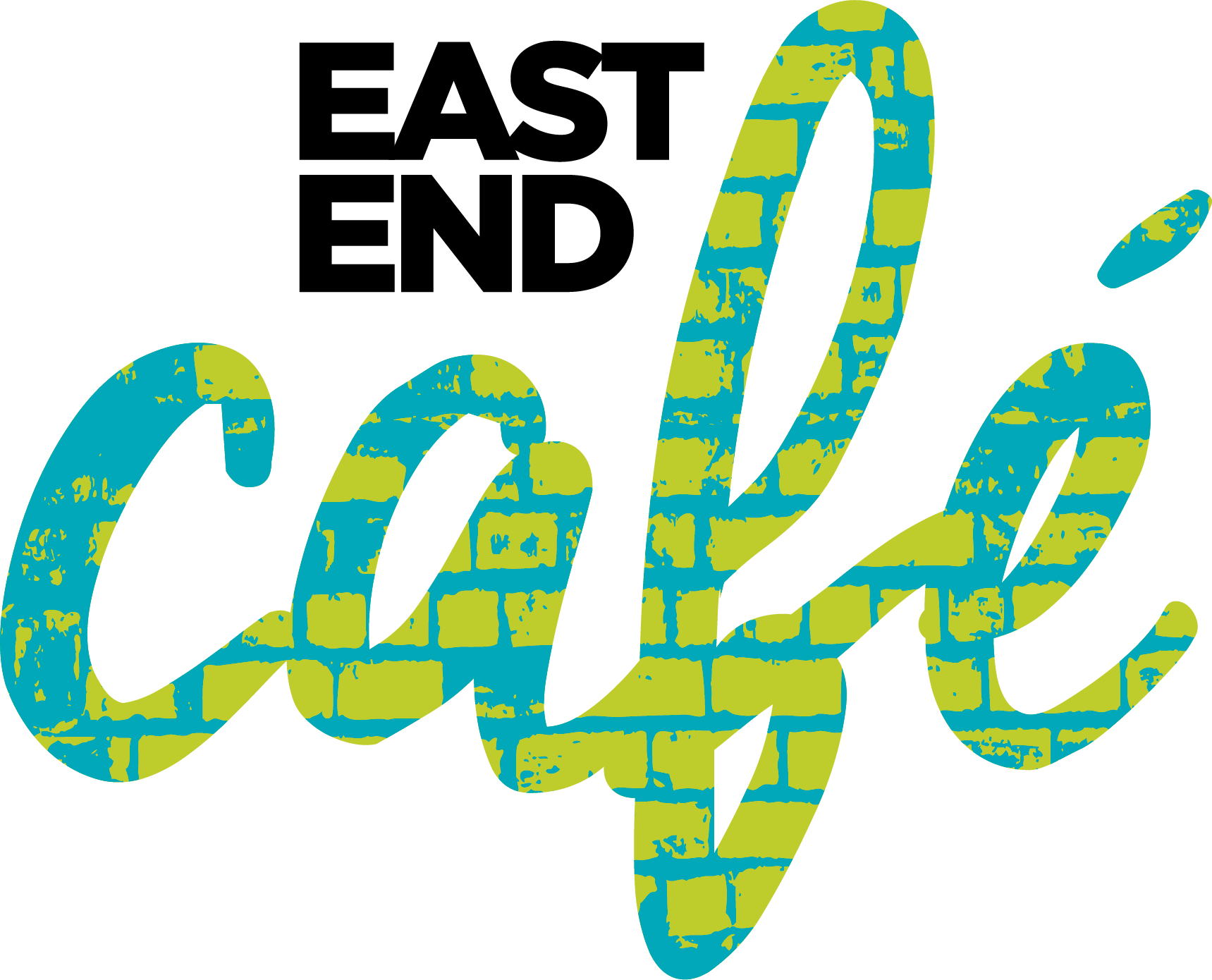 East End Cafe logo