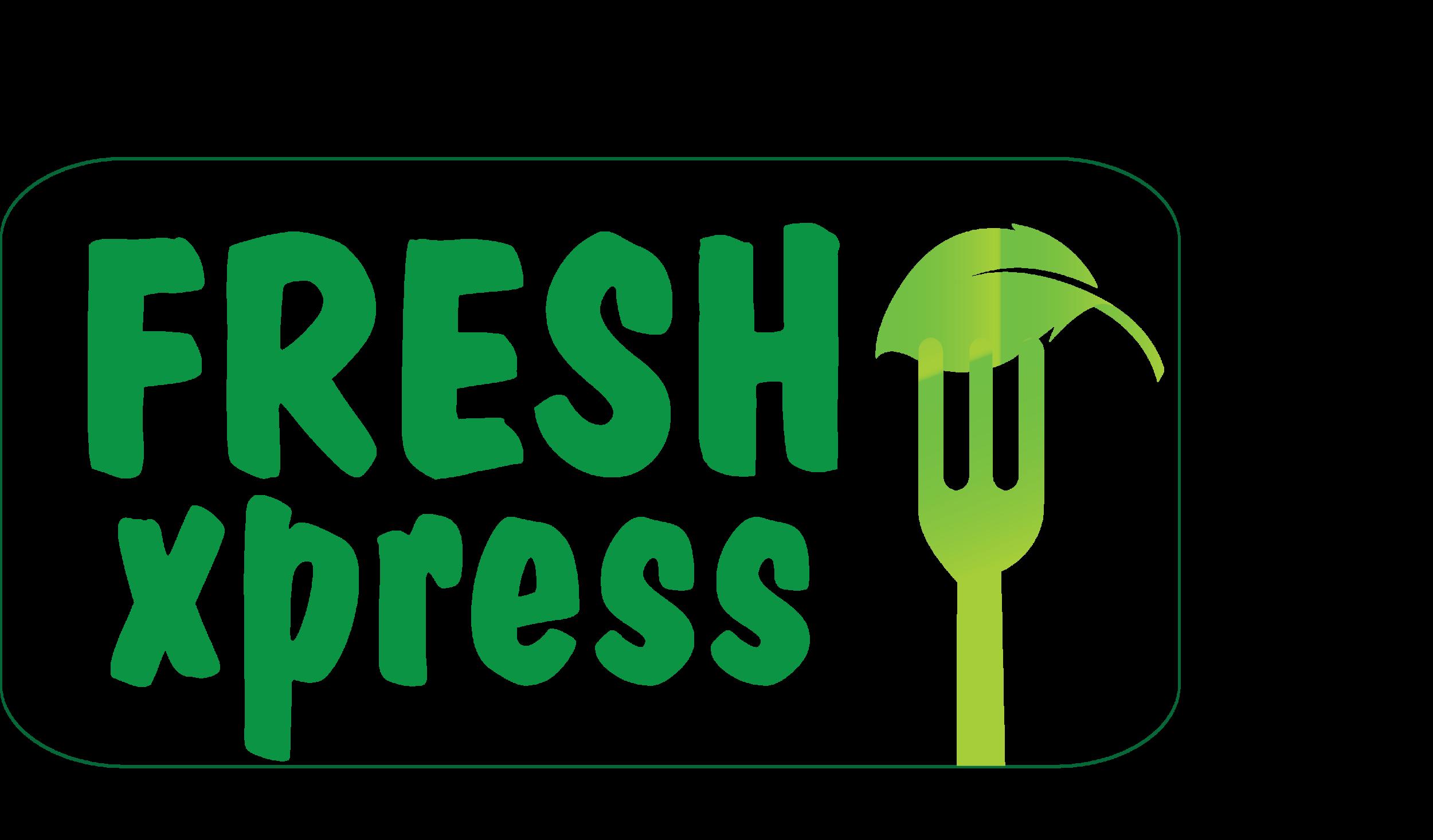 Fresh Xpress