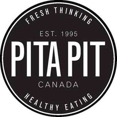 Pit pit logo