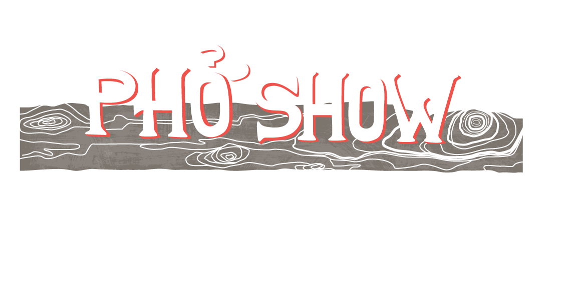 pho show