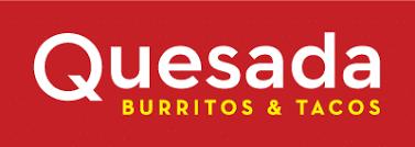 Quesada Logo