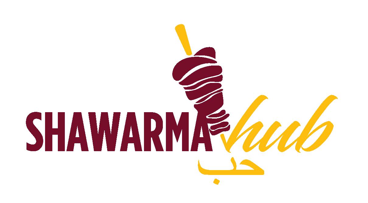 Shawarma Hub