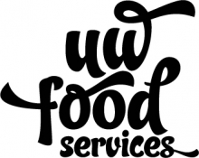 UW Food Services Logo