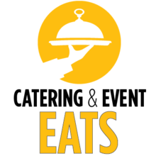 Catering and Event Eats logo