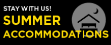 summer accommodations link