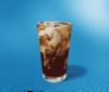 iced con pana