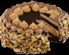 larocca cake