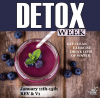 Detox week January 11th-15th REV & V1