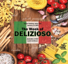 The week of Delizioso available at REV lunch and dinner January 25-28