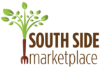 South Side Marketplace logo
