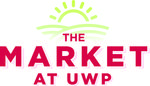 The Market at UWP