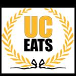 UC Eats logo