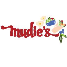 mudies