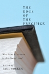 The Edge of Precipice book cover