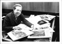 Frances Kathleen Montgomery