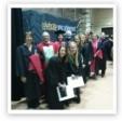 Graduate Students and Professors
