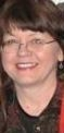 Joan Smeaton