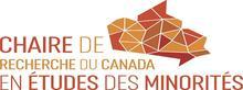 Chaire de recherche du Canada en études des minorités
