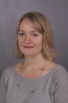Cynthia Tremblay