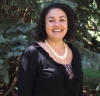 Loula Abd-elrazak.