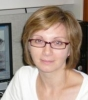 Svetlana Kaminskaïa