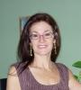 Anne Marie Miraglia
