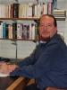 Nicolas Gauthier.