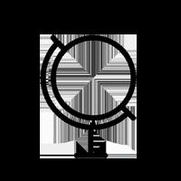 A globe icon.