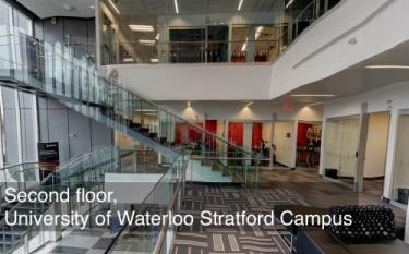 Kitchener Car Dealerships >> Explore campus with 360-degree photos | Undergraduate Programs | University of Waterloo