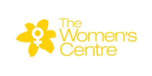 Women's Centre logo