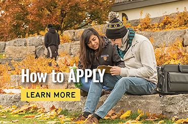 Click to learn about applying to Waterloo