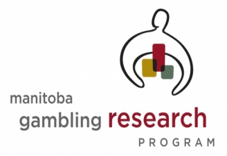 Manitoba Gambling Research Program image