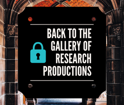 Back to the Gallery of Research Productions