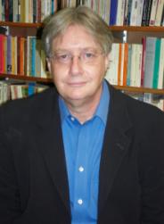 Neil Randall