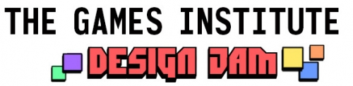 Design Jam Banner
