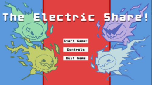 Electric Share