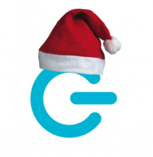 Christmas Games Institute Graphic