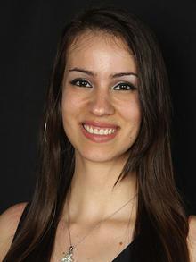 Marcela Head-shot